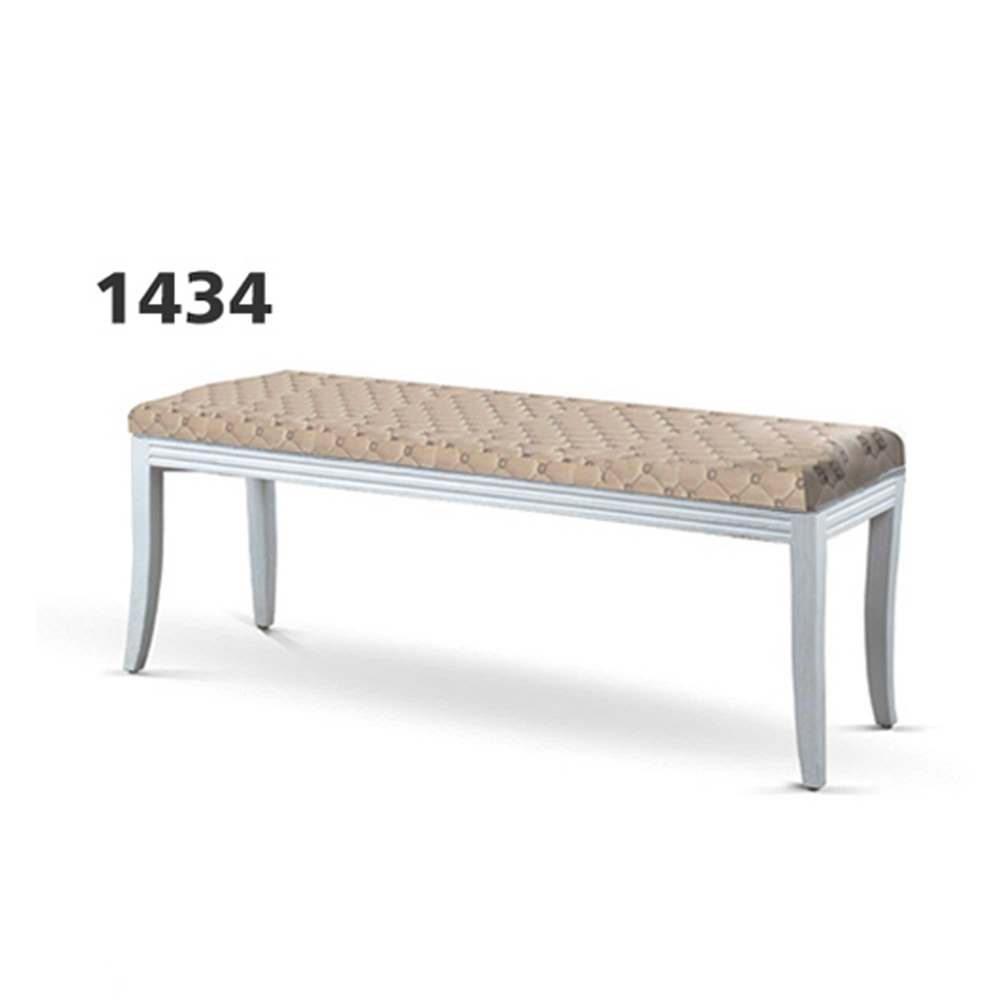 GORGEOUS LARISA BENCH BY TOLICA