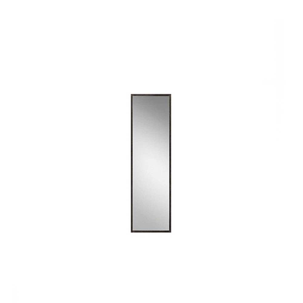 آینه مجلل تولیکا مدل لاریسا