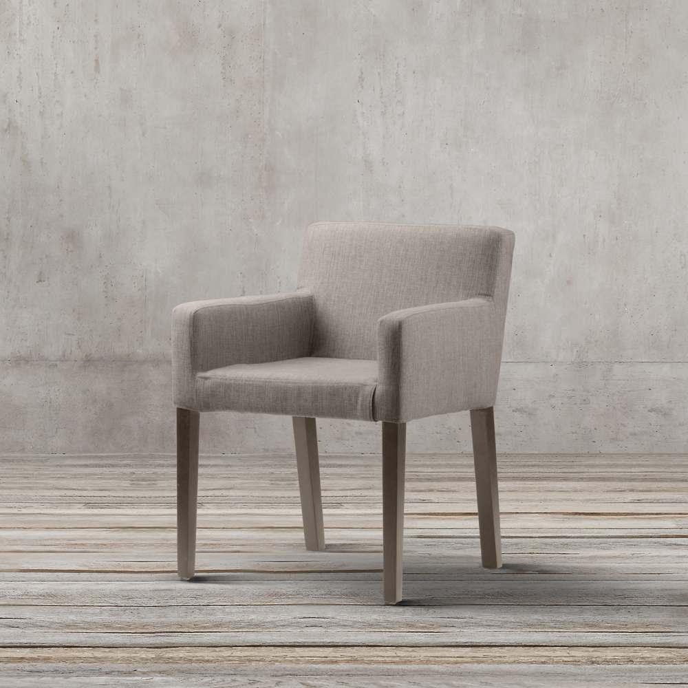 صندلی نهارخوری مدرن تولیکا مدل ساهی