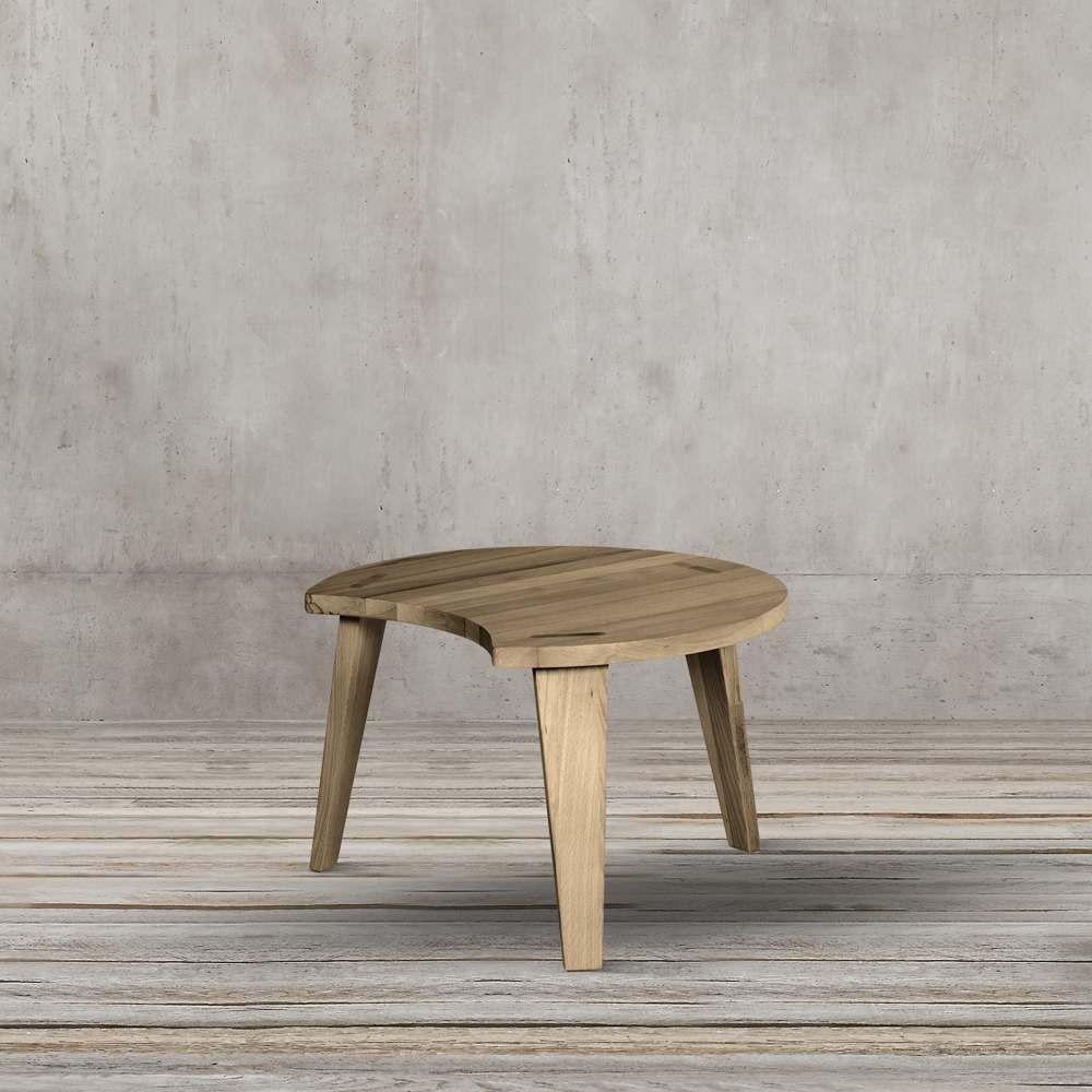 میز جلو مبلی لگویی مدرن تولیکا مدل تاکاشی