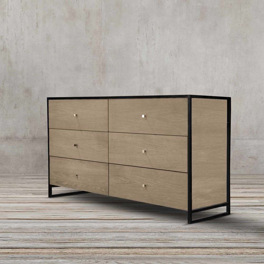 MODERN RONICA DRAWER BY TOLICA
