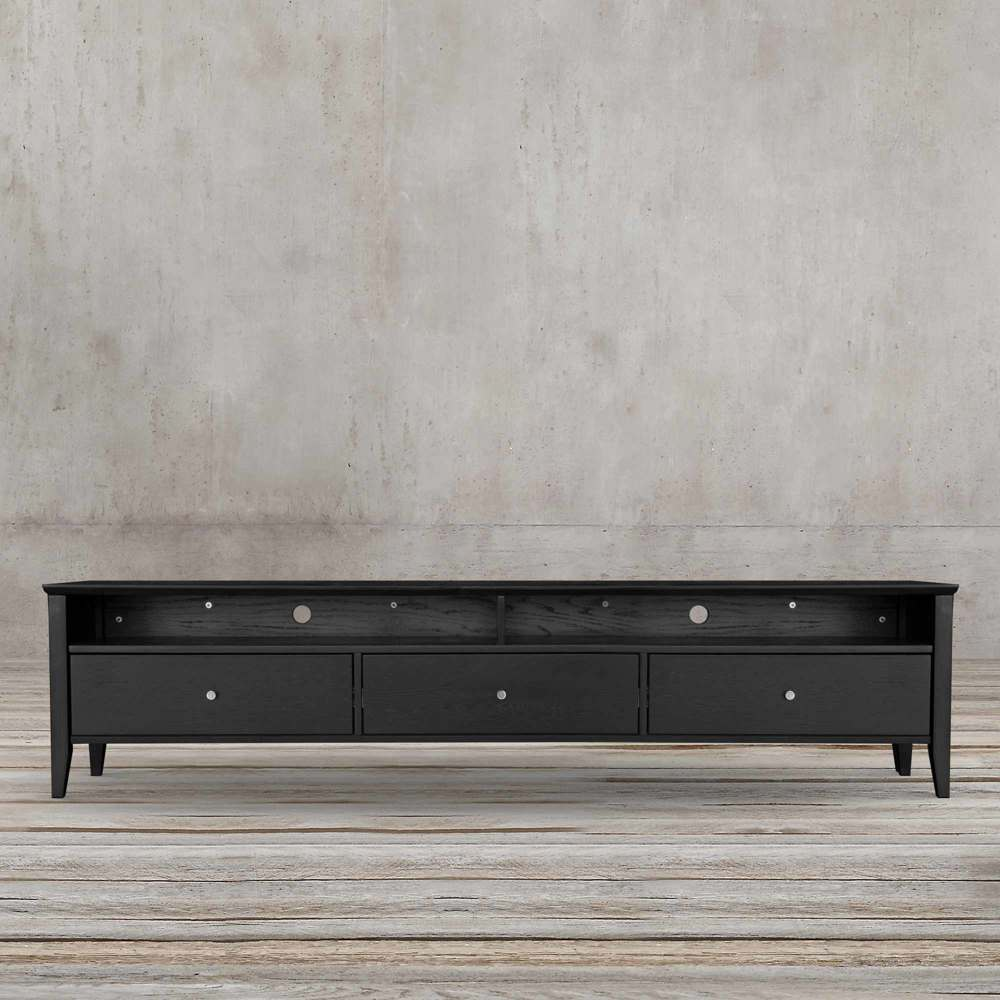 MODERN TOYA TV STAND BY TOLICA