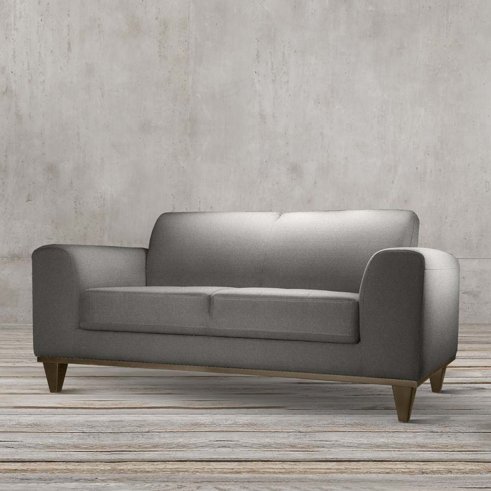 CONTEMPORARY TOYA SOFA FOR 3 PERSON BY TOLICA