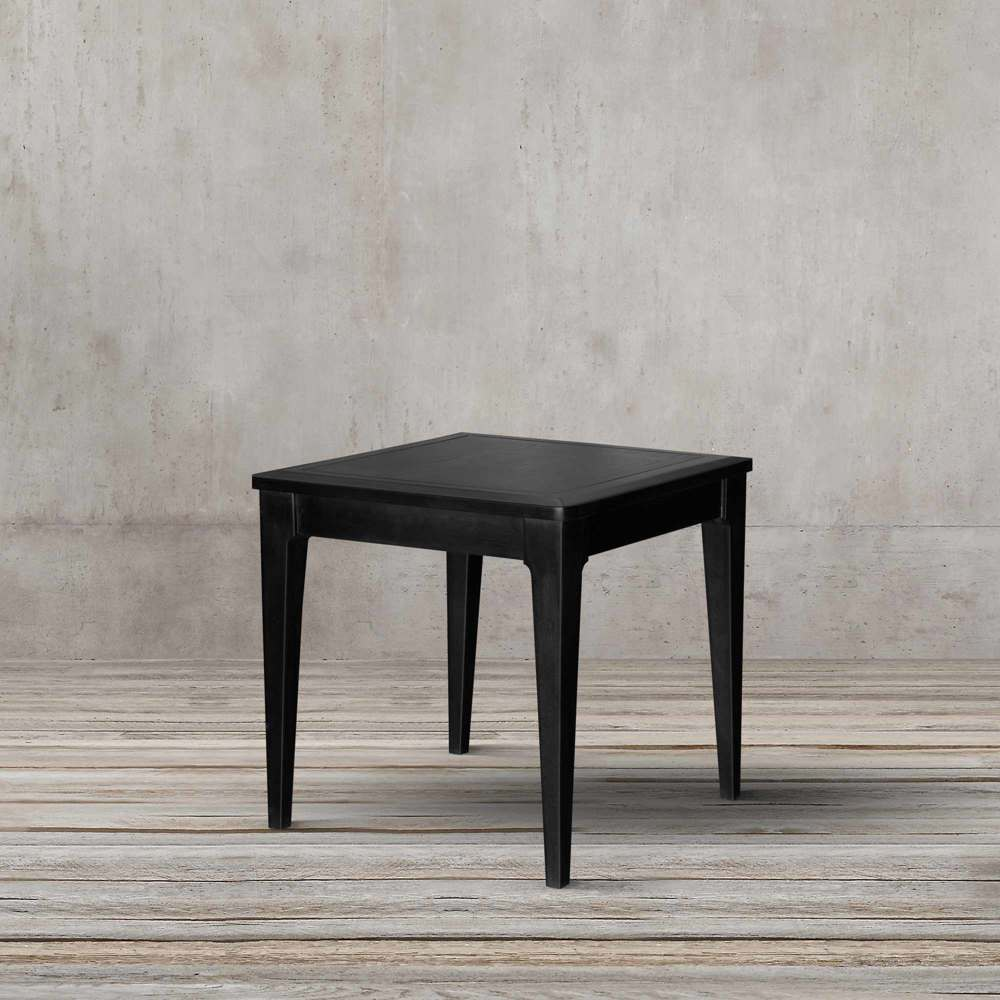 MODERN TOYA SIDE TABLE BY TOLICA