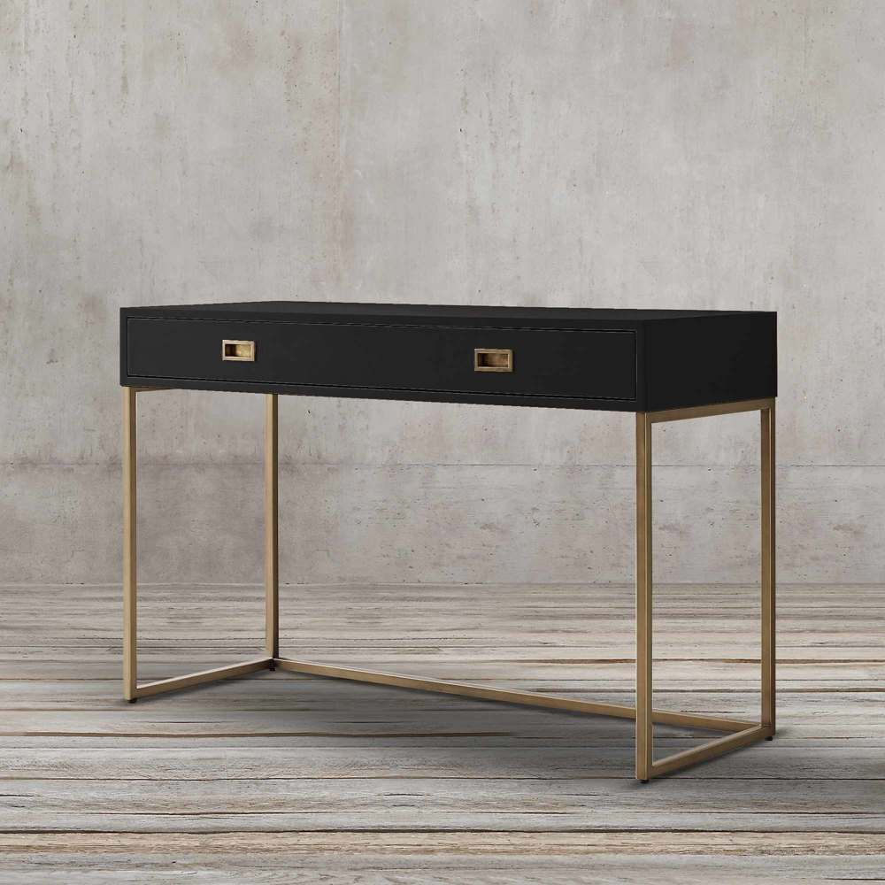 MODERN CHILAN MAKEUP TABLE BY TOLICA