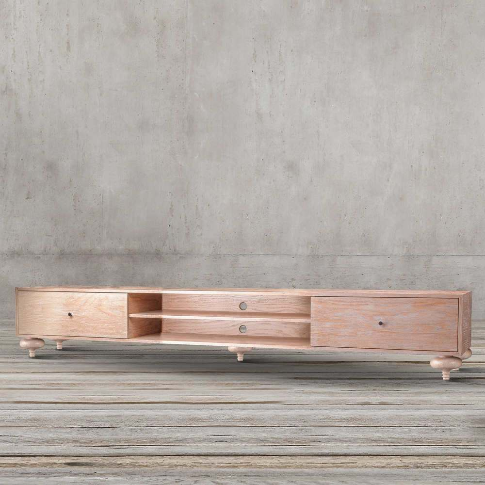 GORGEOUS LARISA TV TABLE BY TOLICA