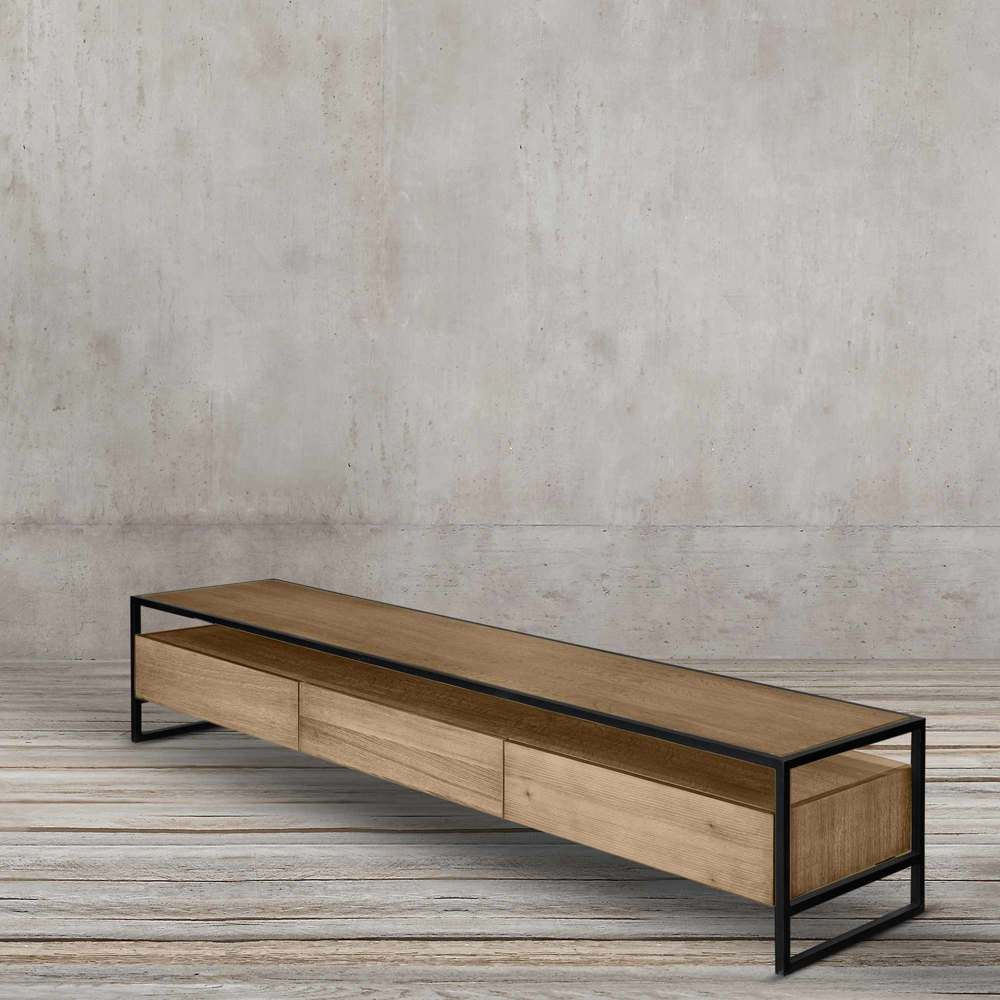 MODERN RONICA TV STAND BY TOLICA