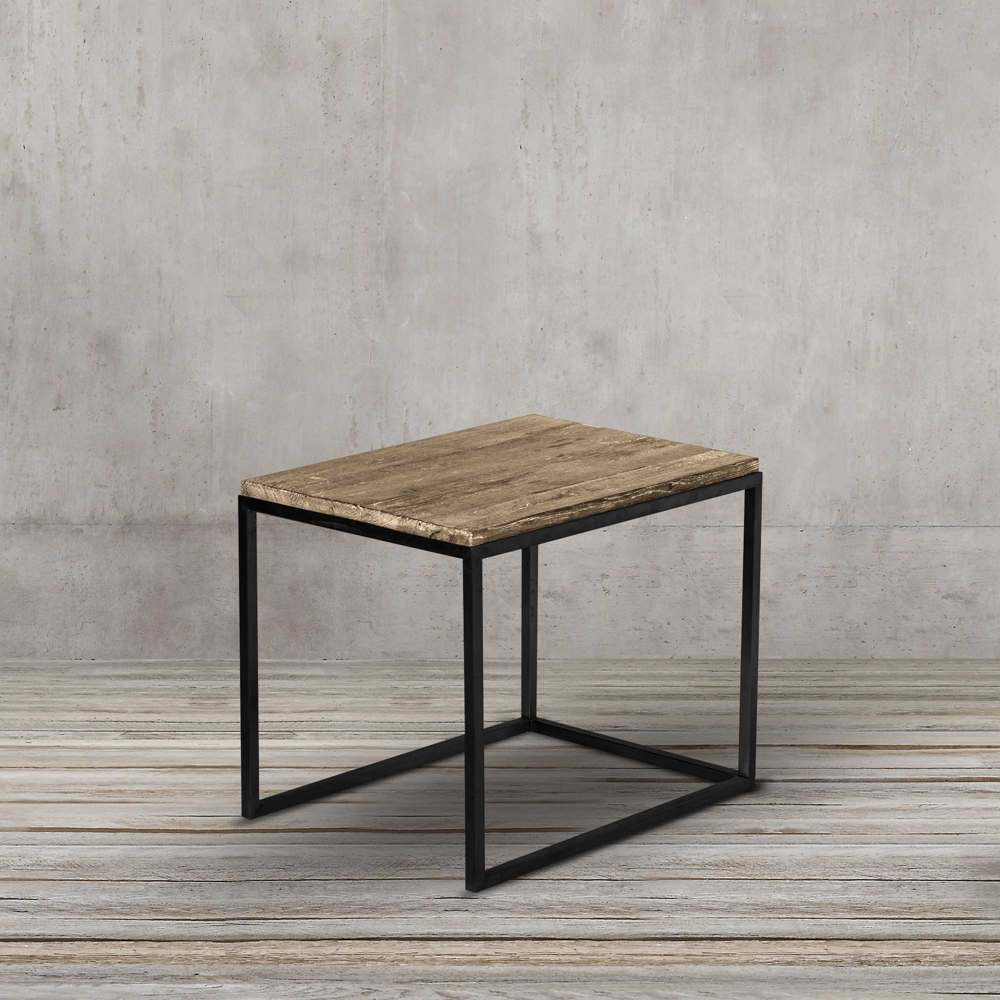 MODERN CHILAN SIDE TABLE BY TOLICA