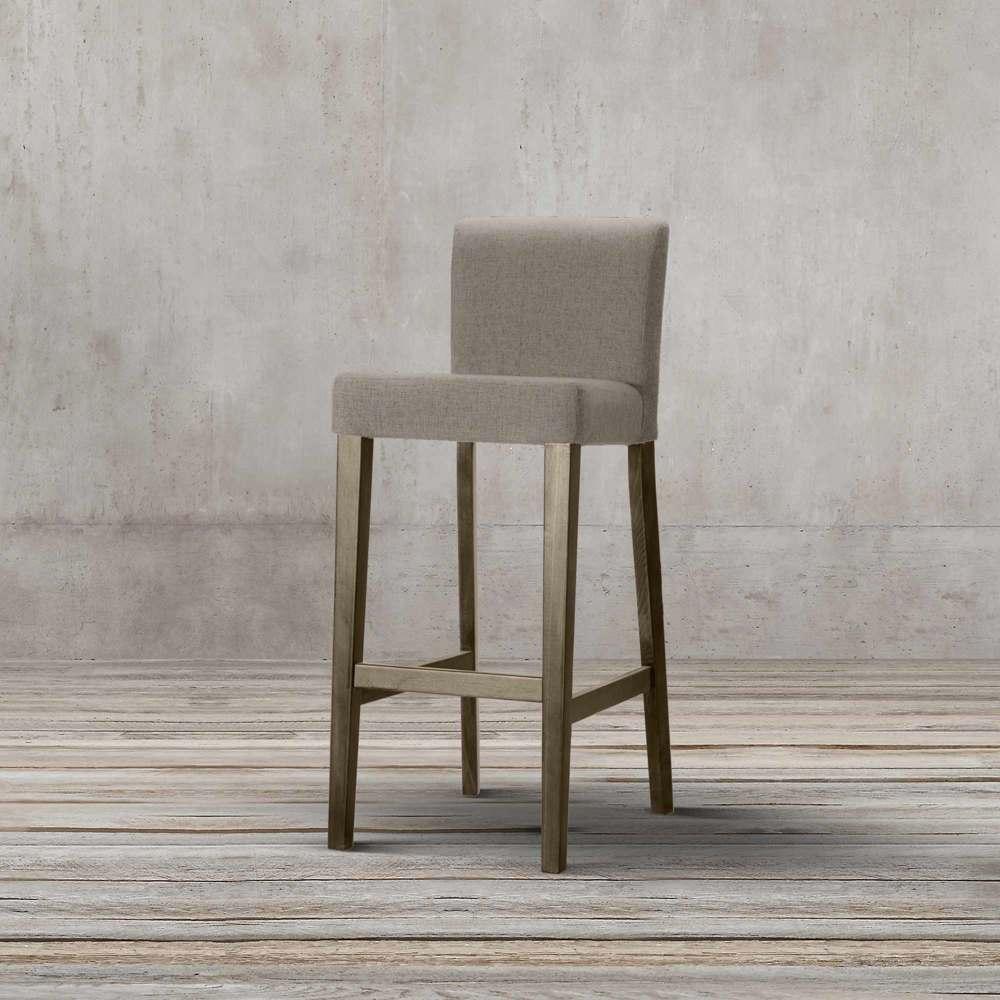 صندلی بار مدرن تولیکا مدل تویا