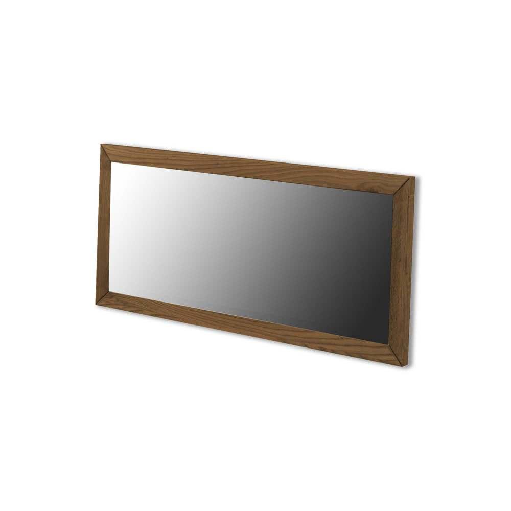 آینه مدرن تولیکا مدل تویا