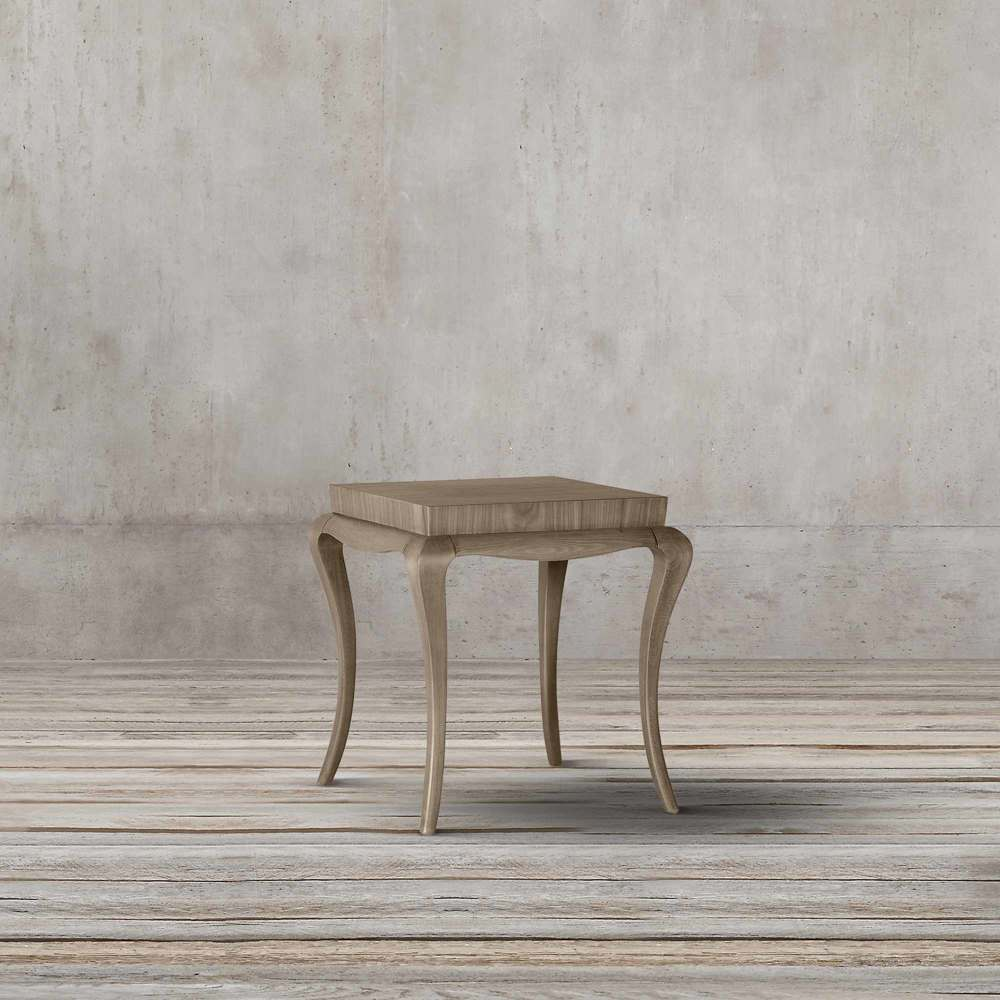 NEO CLASSIC ANET SIDE TABLE BY TOLICA
