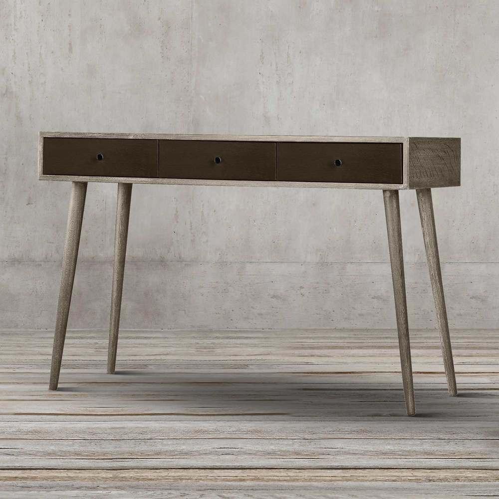 میز آرایش مینیمال تولیکا مدل کیا