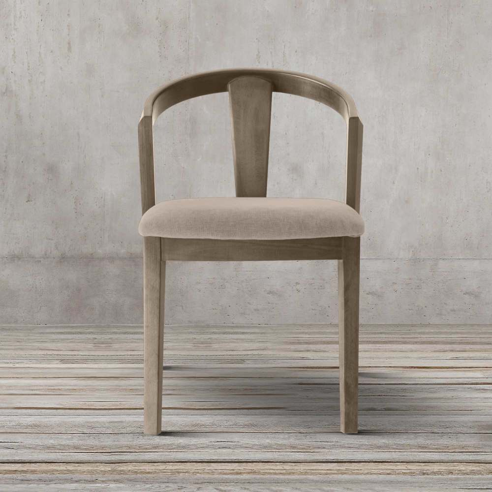 NEO CLASSIC ELIZEH DINING CHAIR