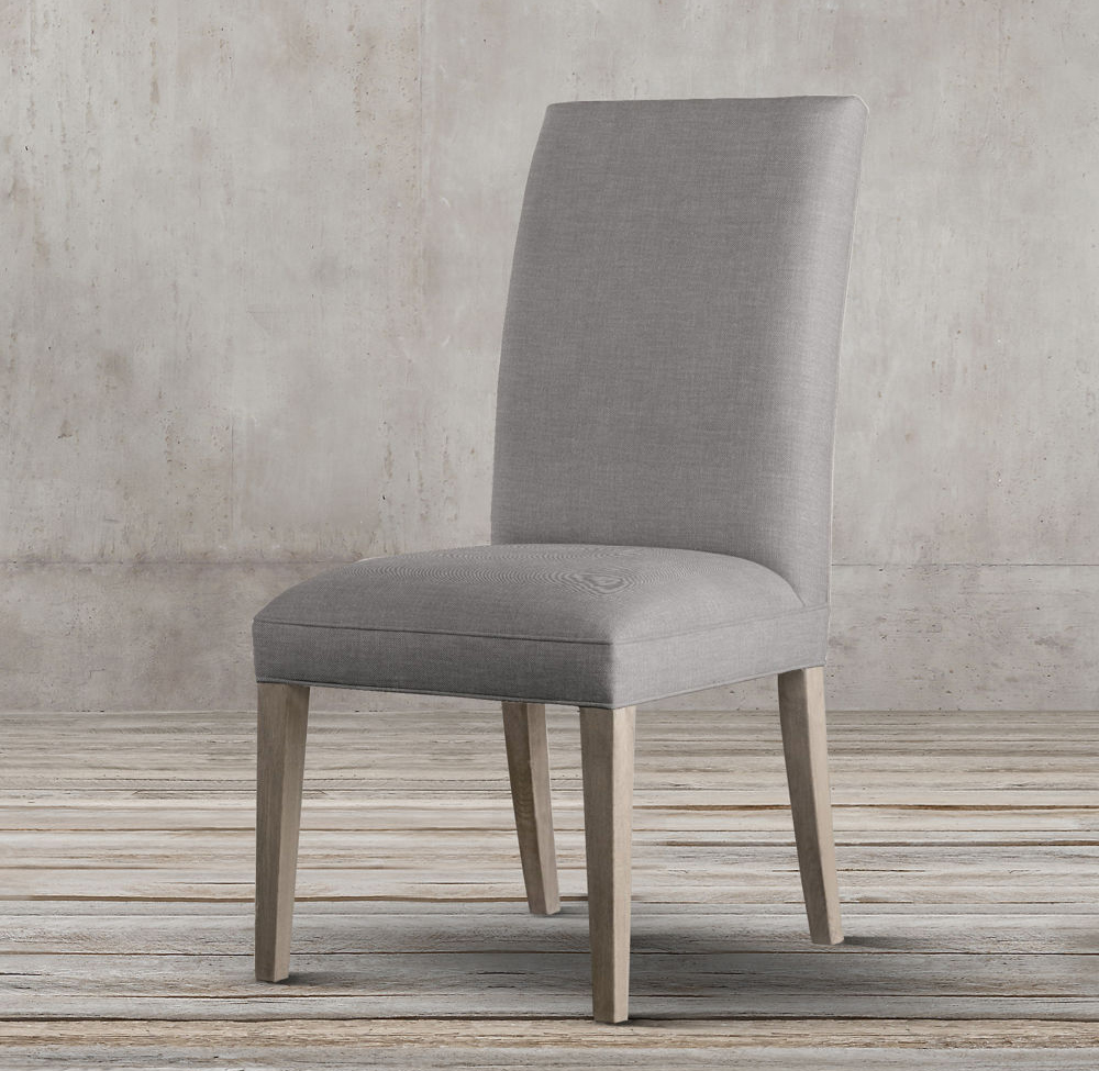 MODERN TOYA SIDE CHAIR BY TOLICA
