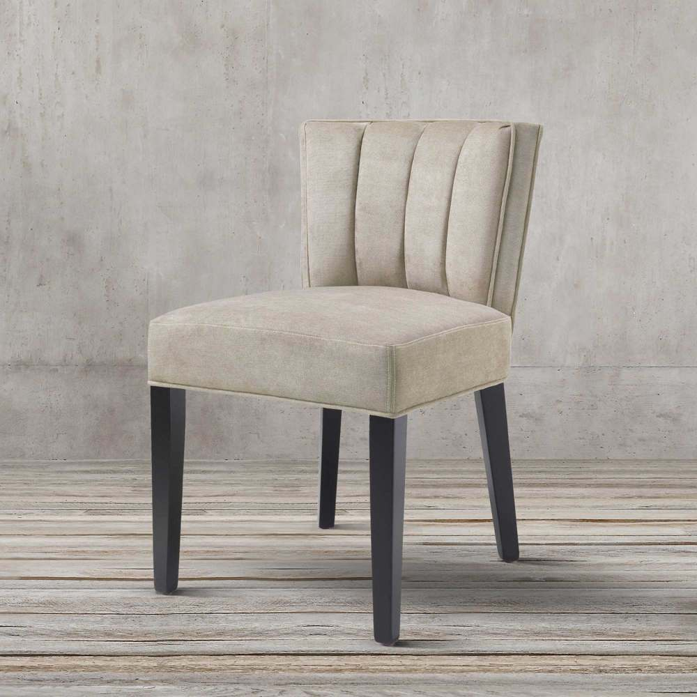 MODERN CHILAN SIDE CHAIR BY TOLICA