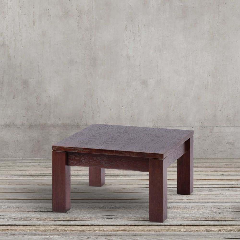 میز کنار مبلی مدرن تولیکا مدل کوآدرو
