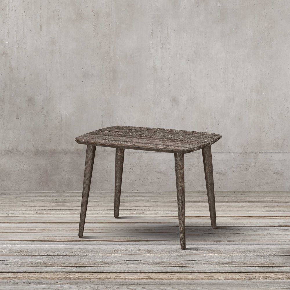 میز کنار مبلی مستطیلی مینیمال تولیکا مدل کیا