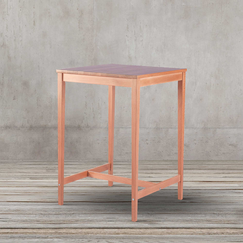 MODERN CHITRA BAR TABLE BY TOLICA
