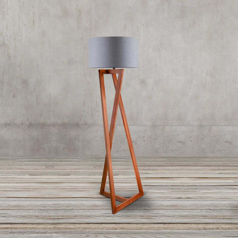 MODERN SIONA LAMPSHADE BY TOLICA