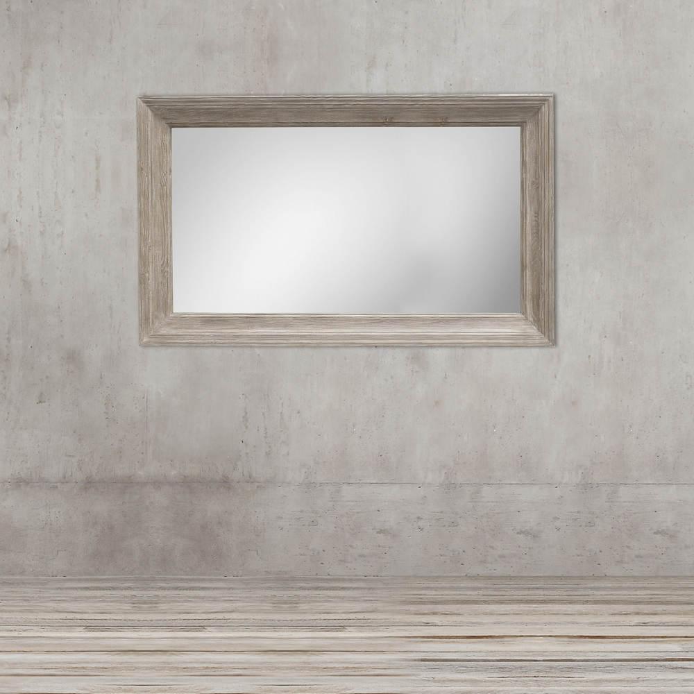 آینه کلاسیک تولیکا مدل النا