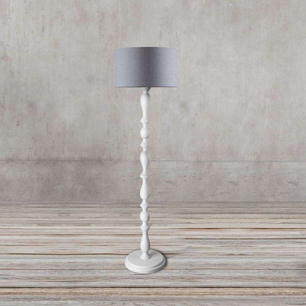 CLASSIC RIVA LAMPSHADE BY TOLICA