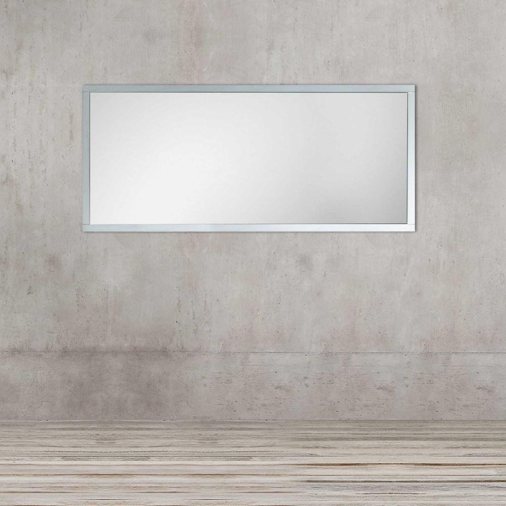 آینه مدرن تولیکا مدل چیلان