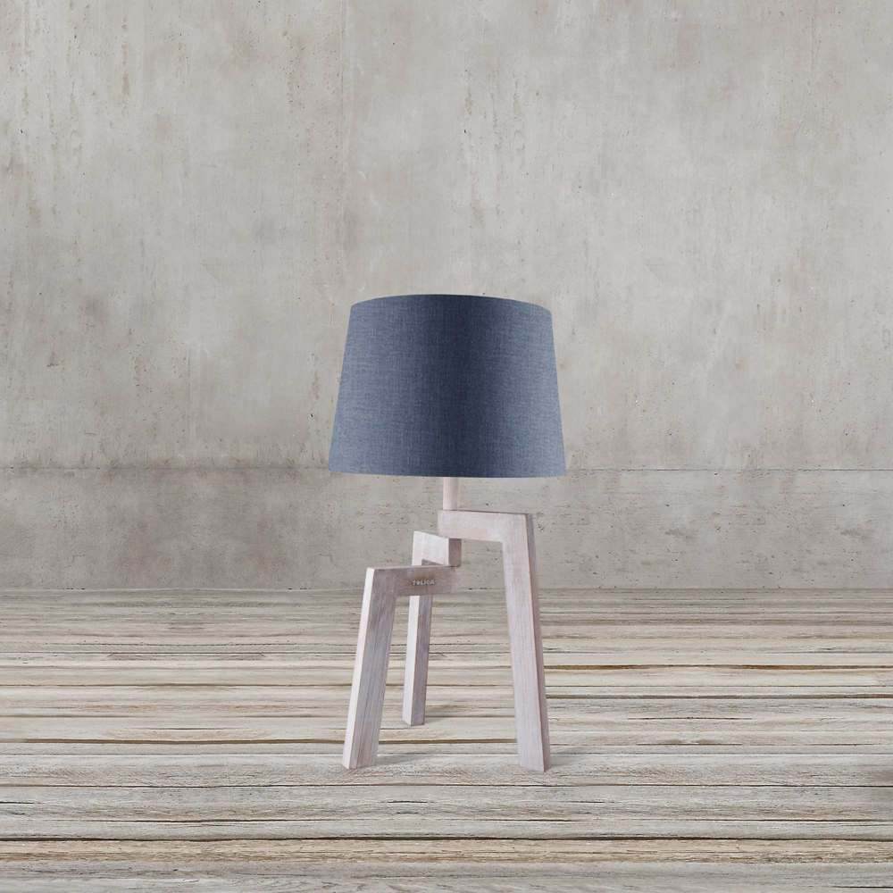 MODERN AYLA LAMPSHADE BY TOLICA