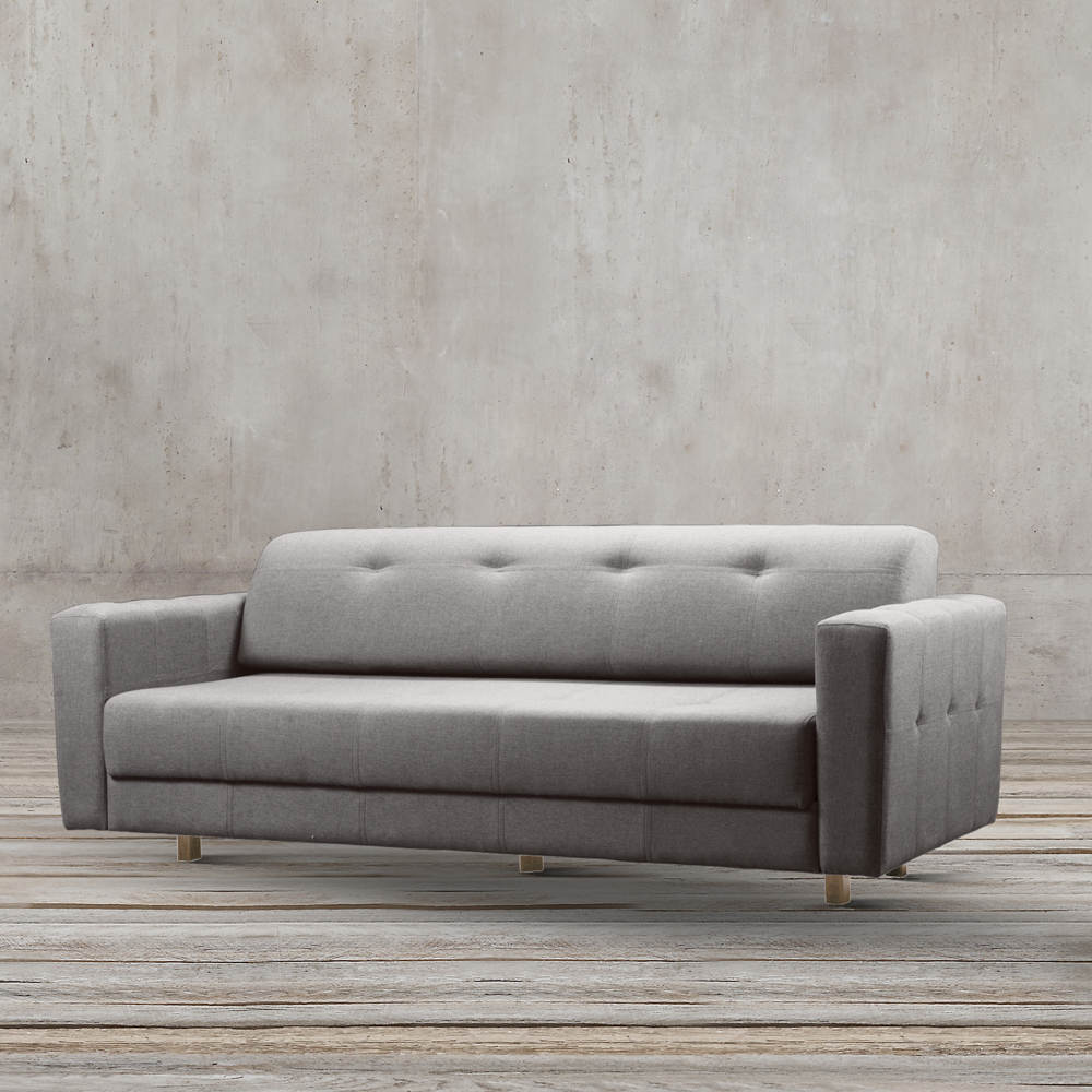 ELECTRIC TOLICA SOFA BED