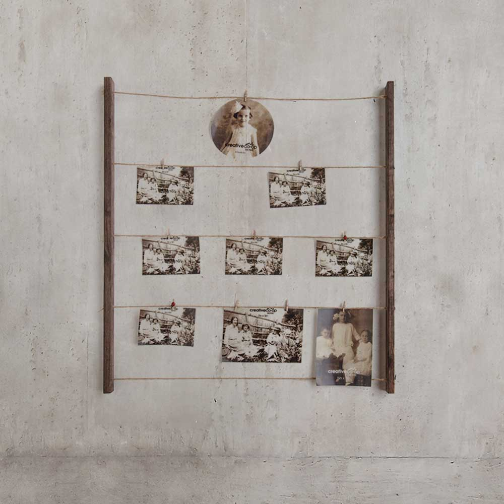 PICTURE FRAME ACCESSORY BY TOLICA