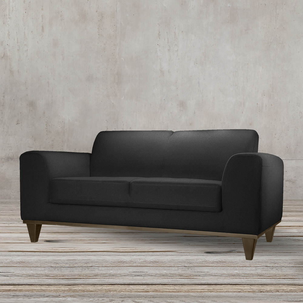 CONTEMPORARY TOYA SOFA FOR 2 PERSON BY TOLICA