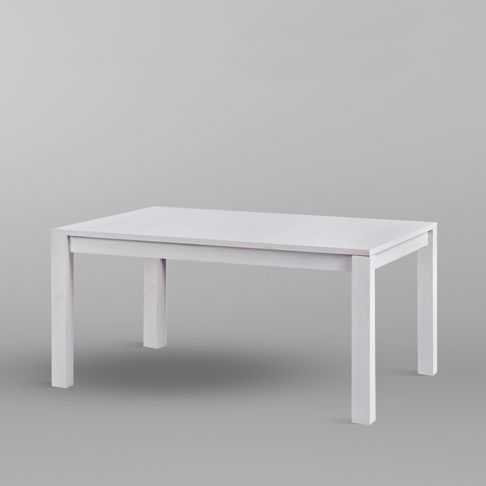 QUADRO 8 PERSON DINING TABLE BY TOLICA
