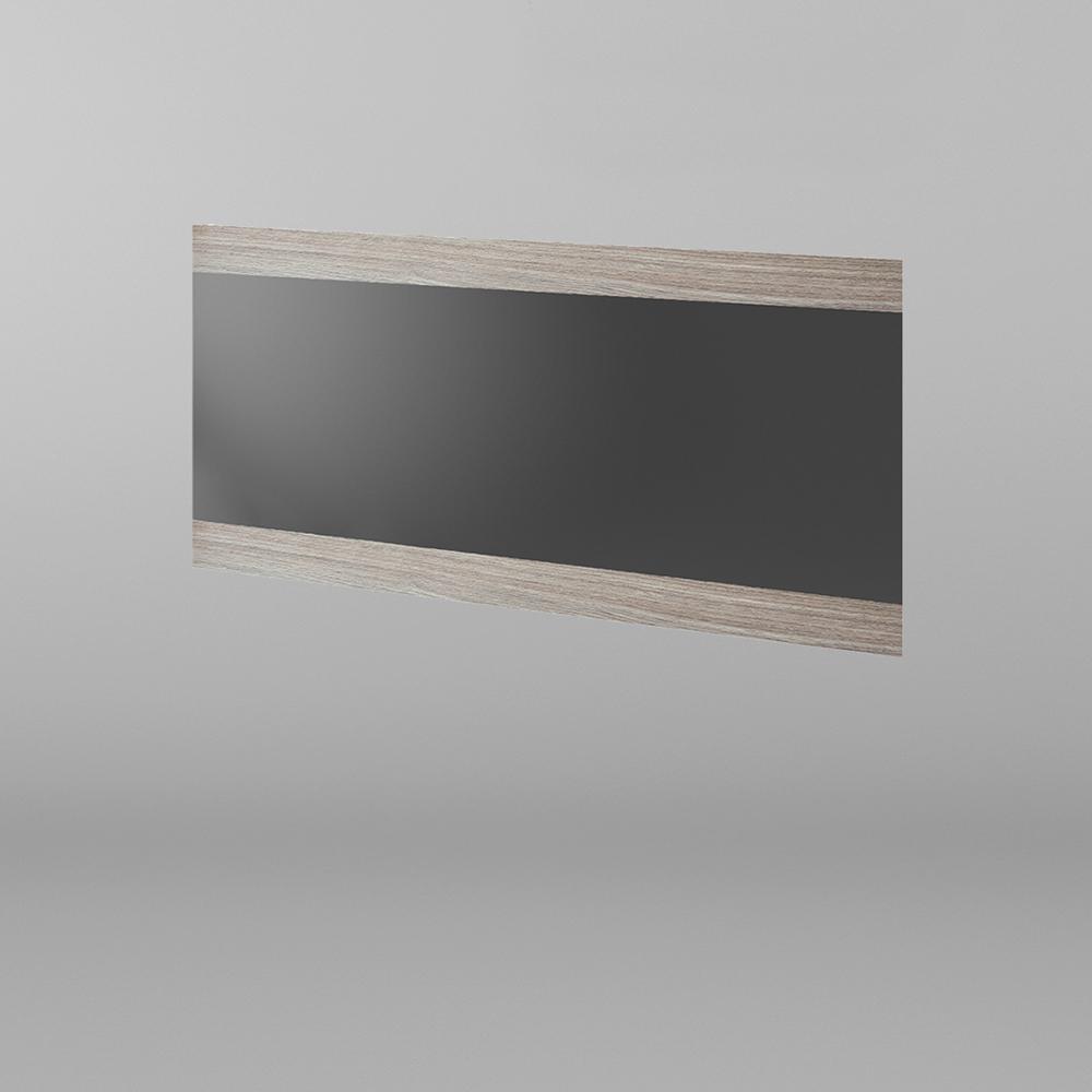 آینه تولیکا عرض 100 مدل EMOTION