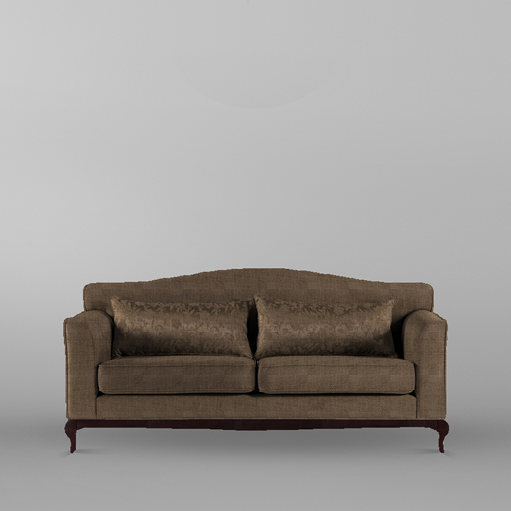 ANET TWO PERSON SOFA