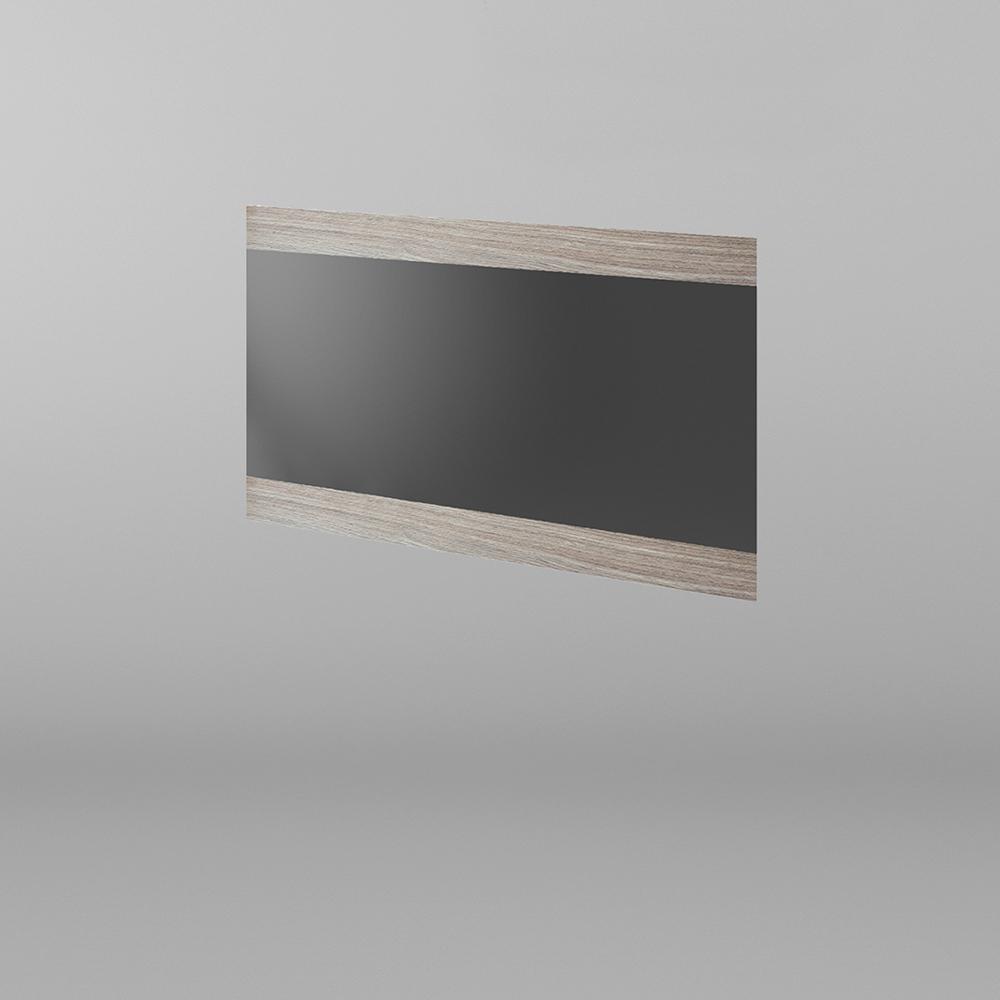 آینه تولیکا عرض 70 مدل EMITION