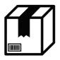 خدمات بسته بندی و ارسال