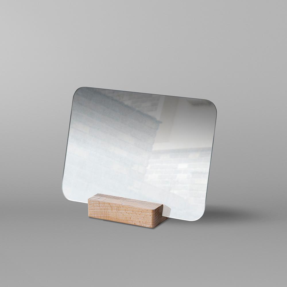 اکسسوری آینه تولیکا مدل KEEPER