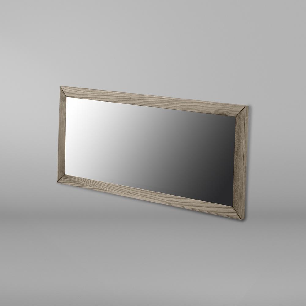 آینه تولیکا مدل تویا