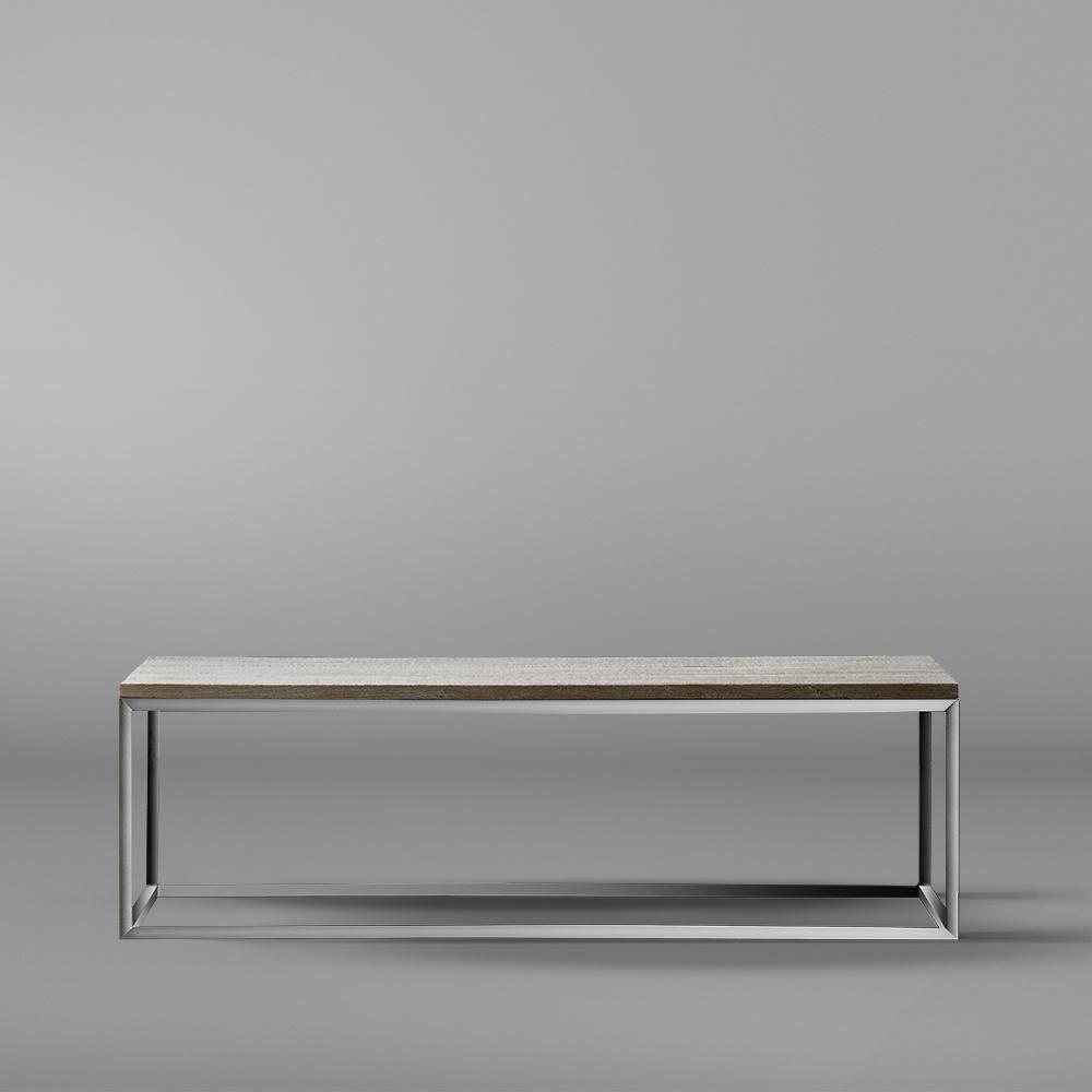 میز جلو مبلی مربعی تولیکا مدل چیلان