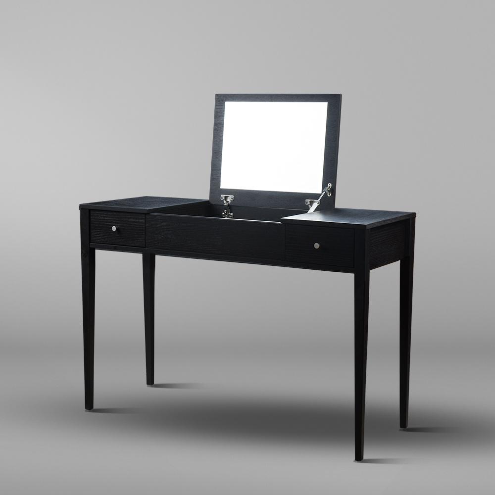 میز آرایش تولیکا مدل تویا