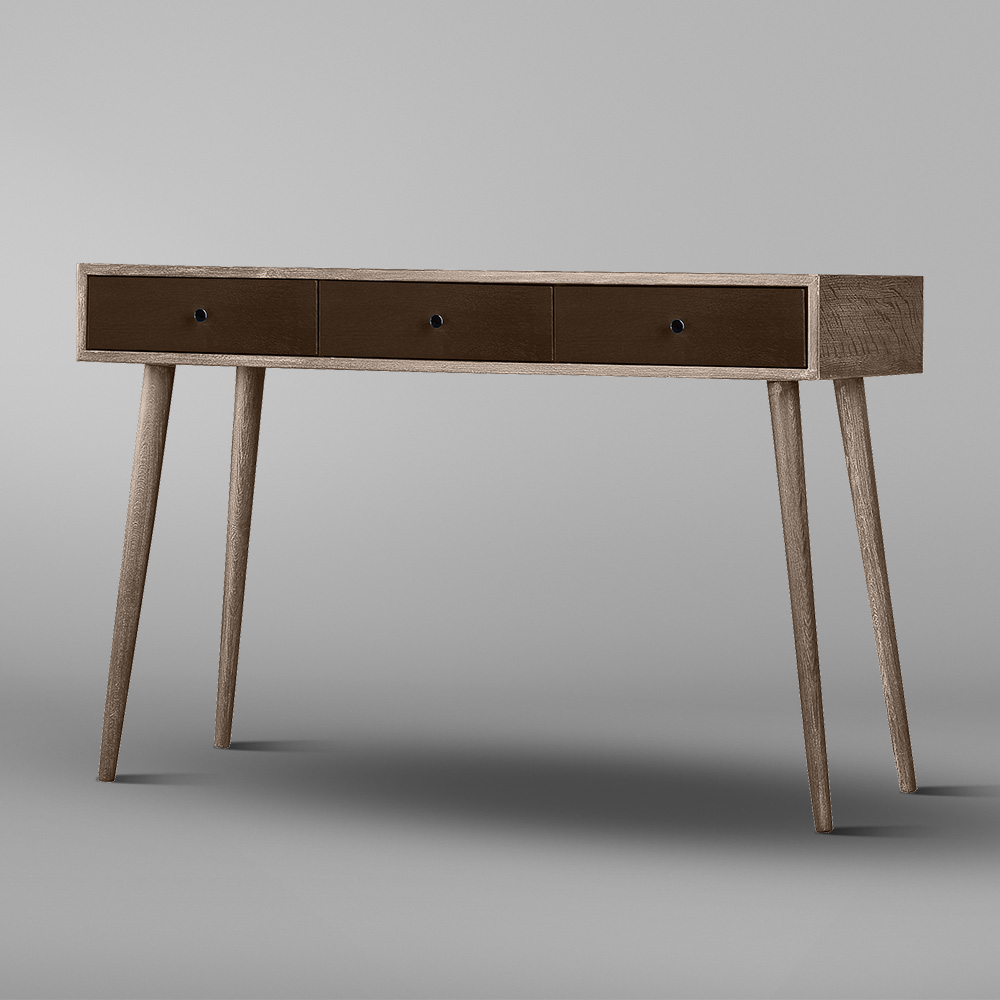 میز آرایش تولیکا مدل کیا