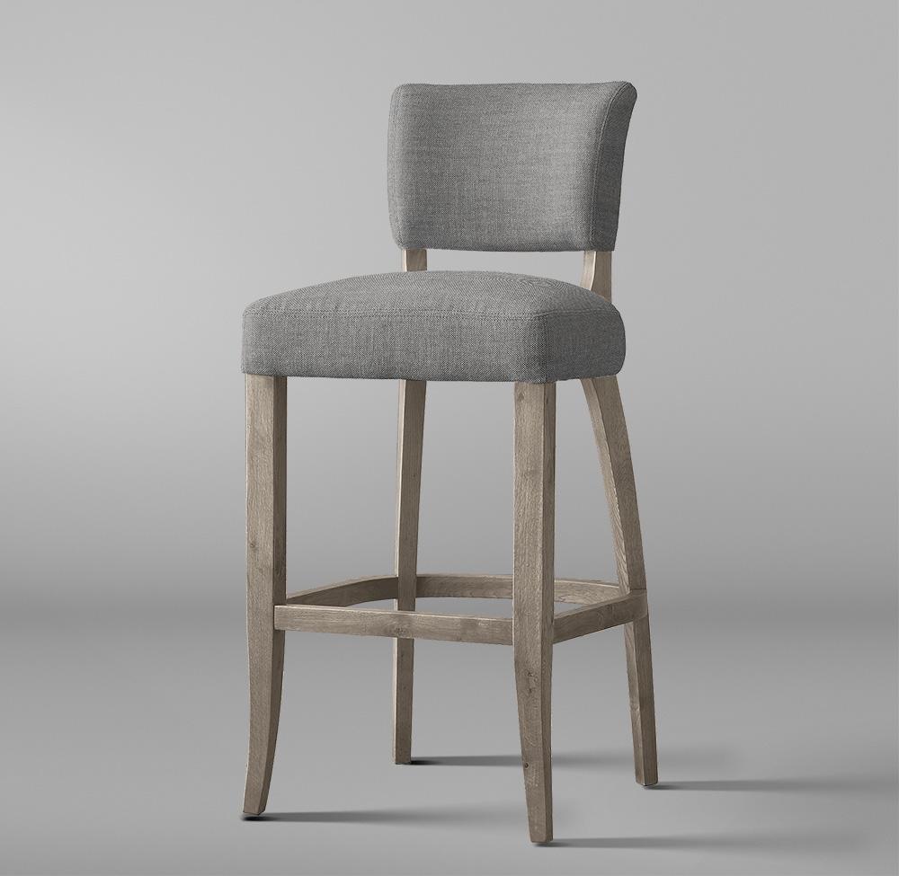 صندلی بار  تولیکا مدل ورتا