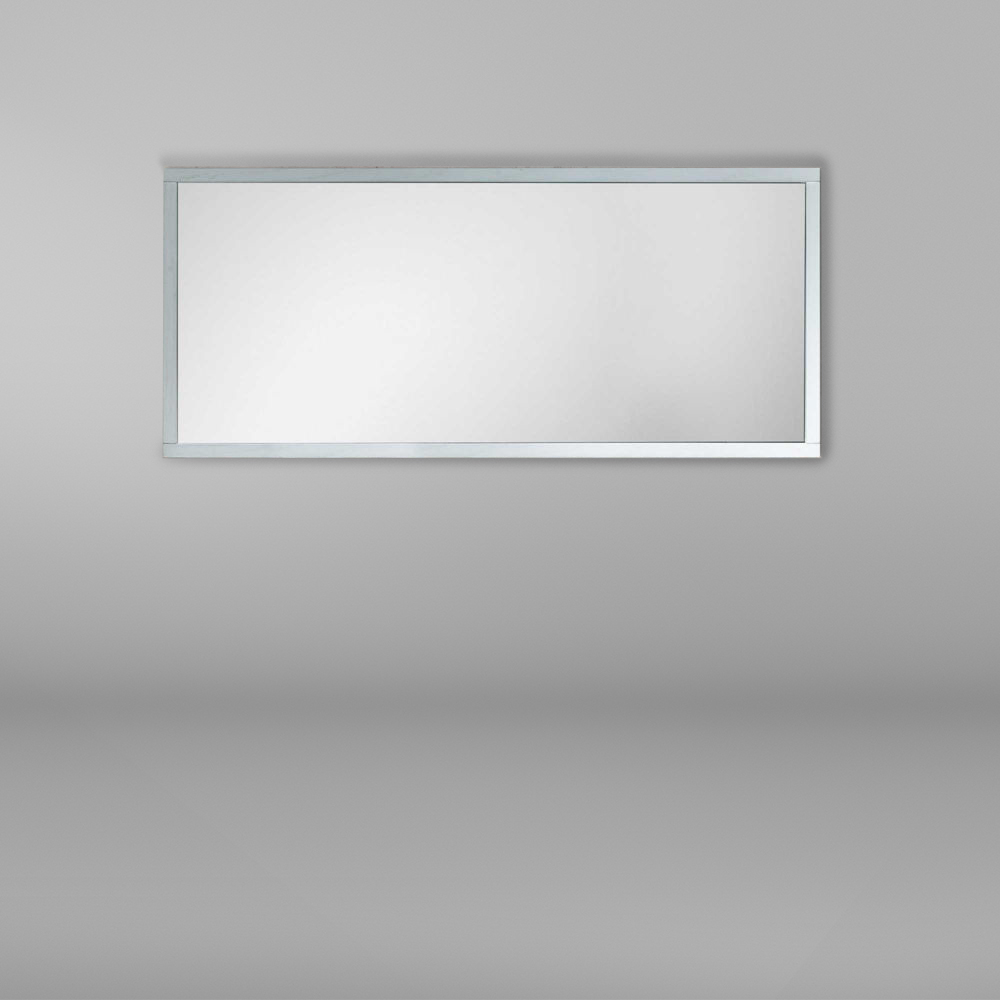 آینه تولیکا مدل چیلان