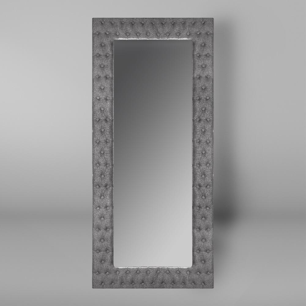 آینه قدی تولیکا مدل ورتا