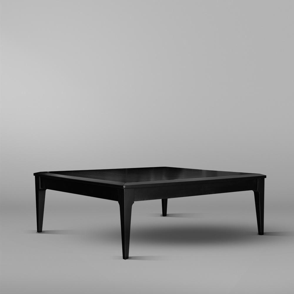 میز جلو مبلی مربعی تولیکا مدل تویا