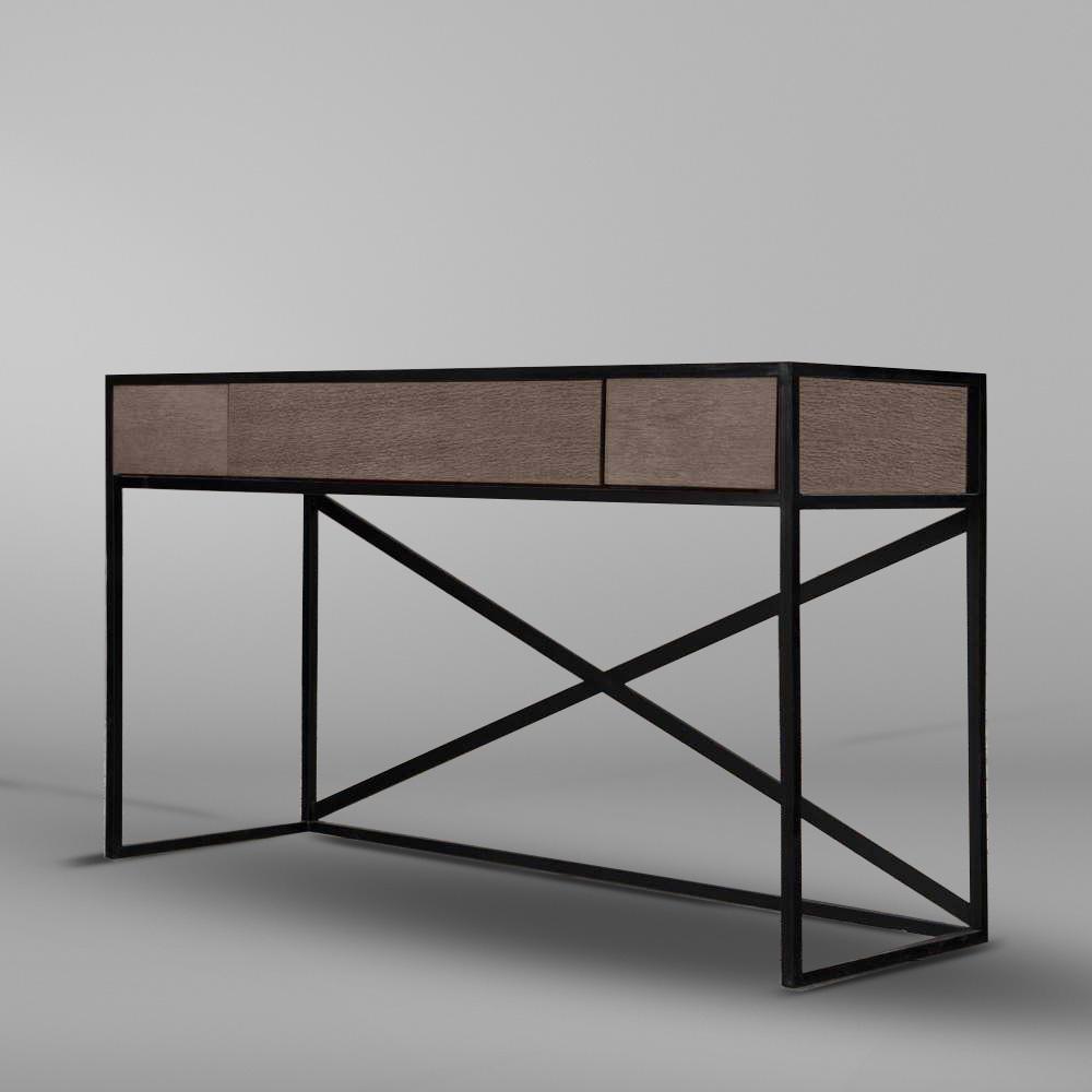 میز آرایش تولیکا مدل رونیکا