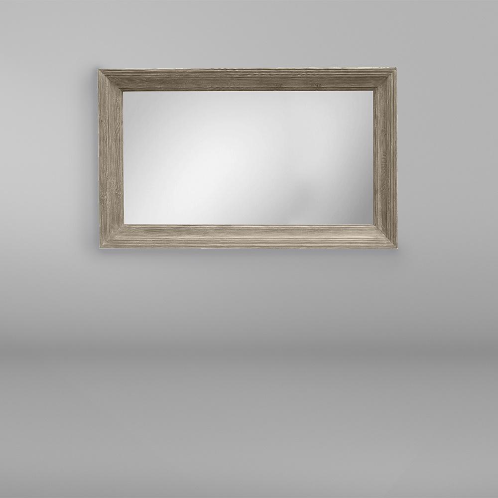 آینه تولیکا مدل النا