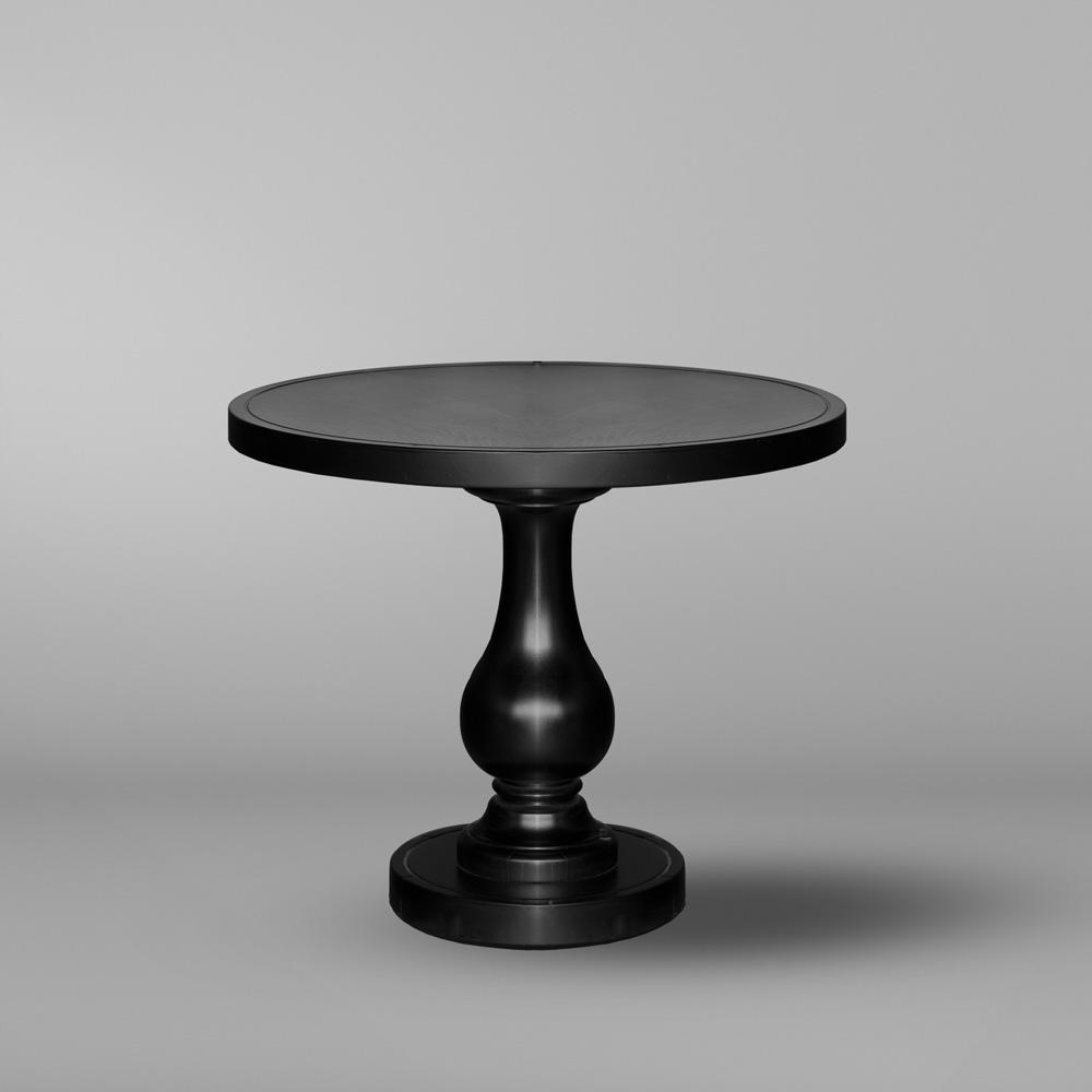 میز کنار مبلی تولیکا مدل النا