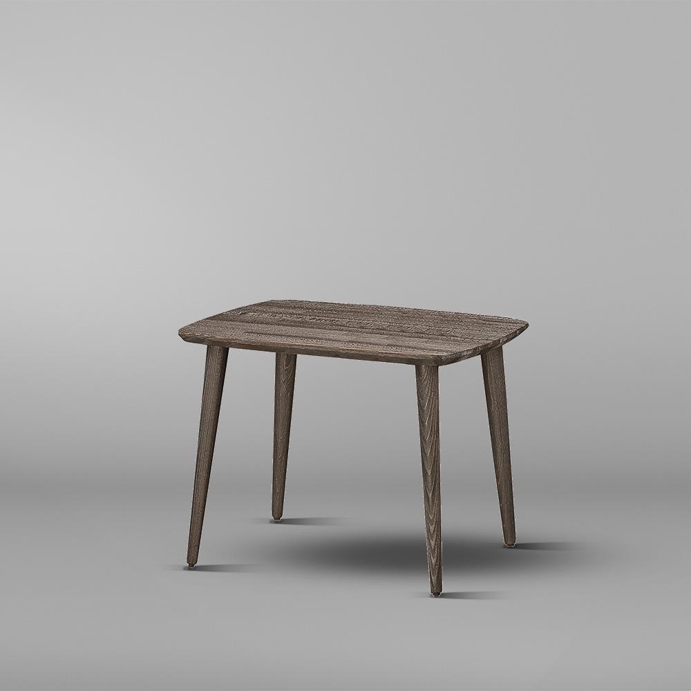 میز کنار مبلی مستطیلی تولیکا مدل کیا