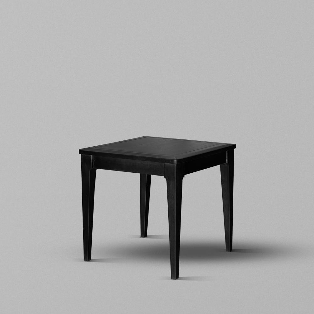میز کنار مبلی تولیکا مدل تویا