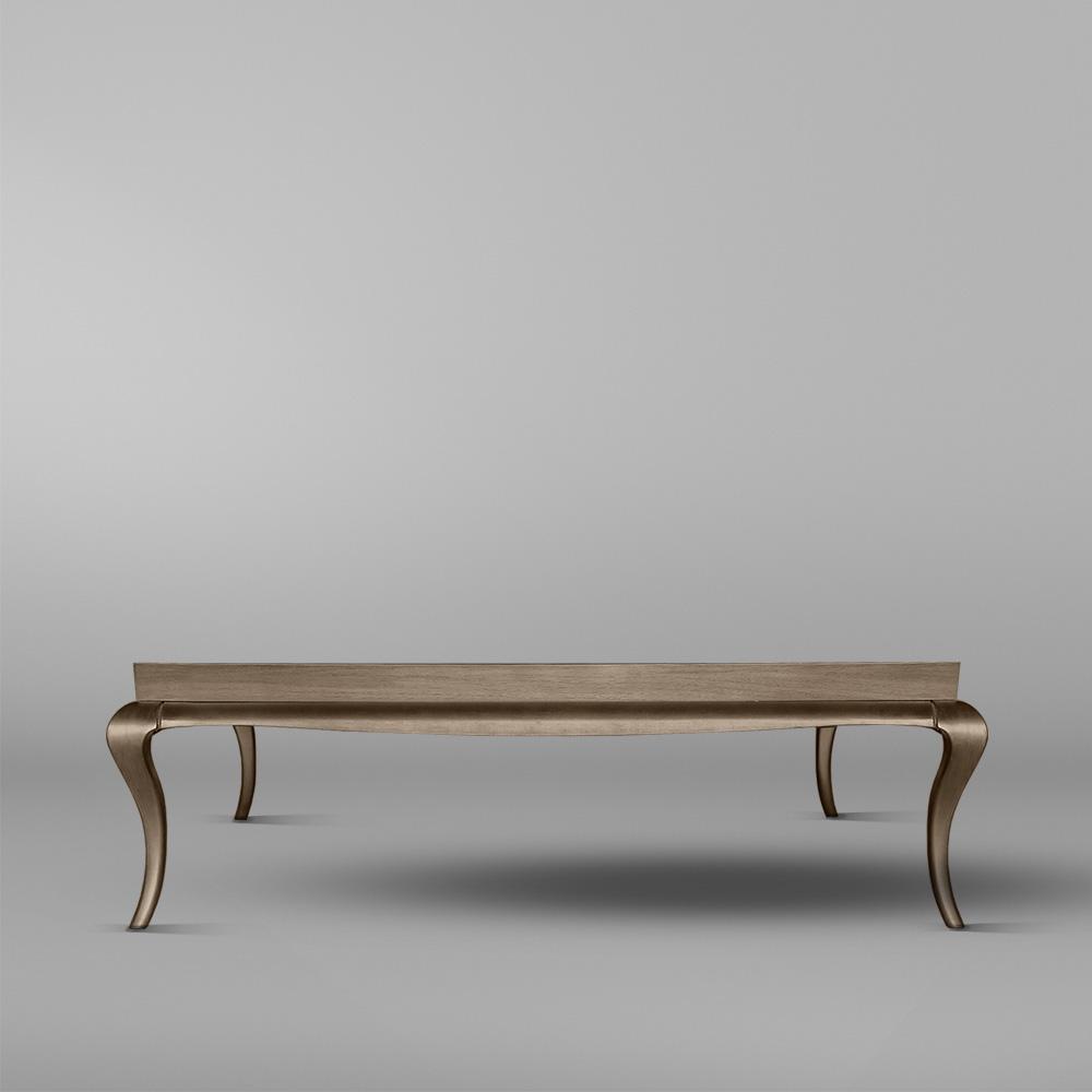 میز جلو مبلی مربعی تولیکا مدل آنت